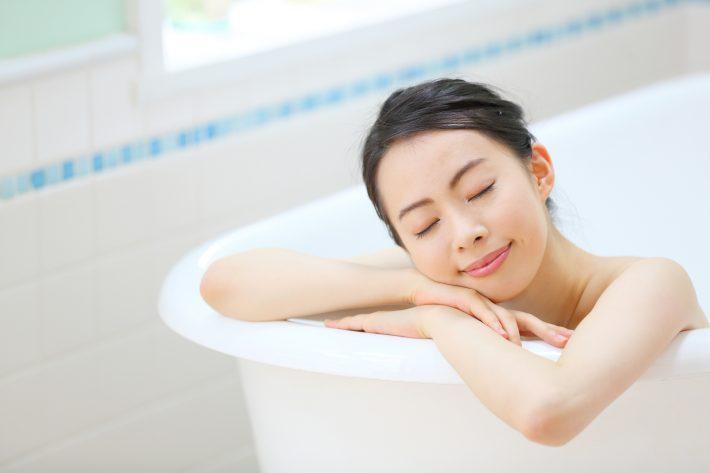 表皮ブドウ球菌を育て入浴法