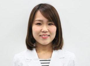 北川愛子さん