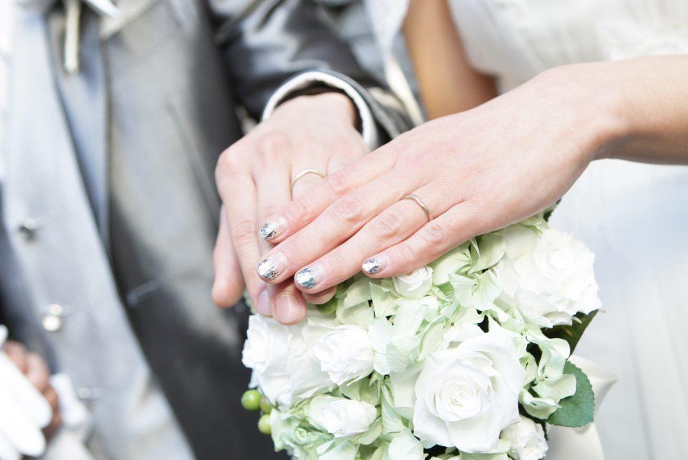 リカコ 婚活