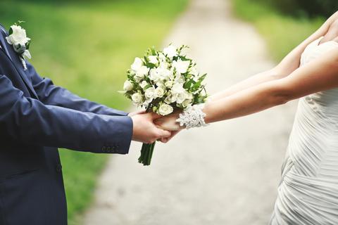 年下彼との結婚