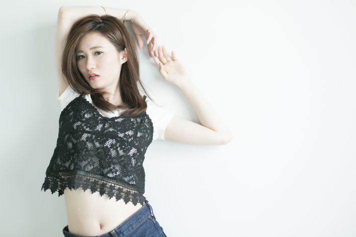 ぽっちゃりモデルが日本でも注目度アップ。モデルたちの本音