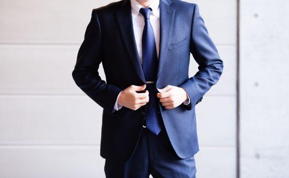 高収入男性のアンダーヘアの特徴とは