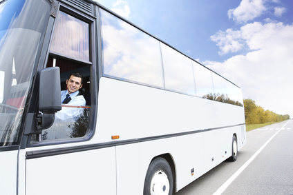 婚活バスツアー