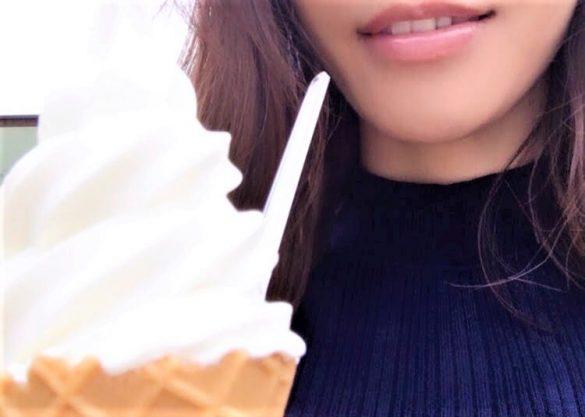 ダイエット中に食べてOKアイス4つ