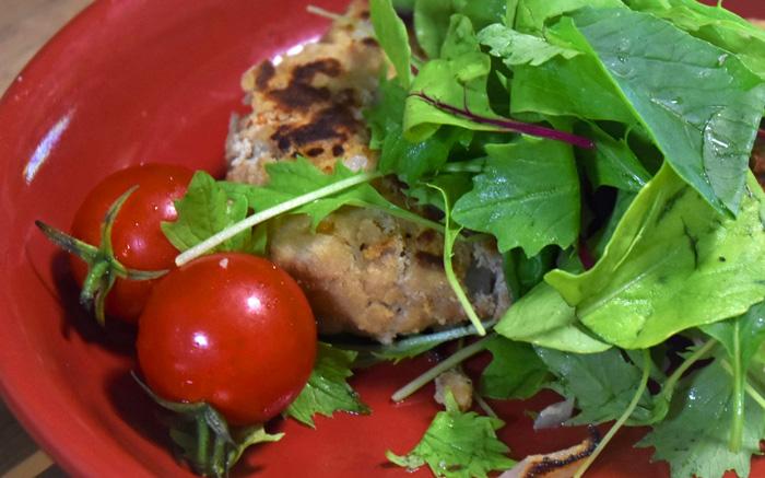 カルディ 糖質制限ダイエット食材