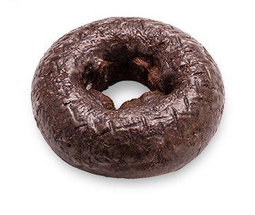 「チョコレート(239kcal)」