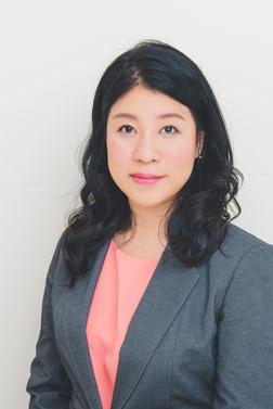 『医師のとも』代表の柳川圭子さん