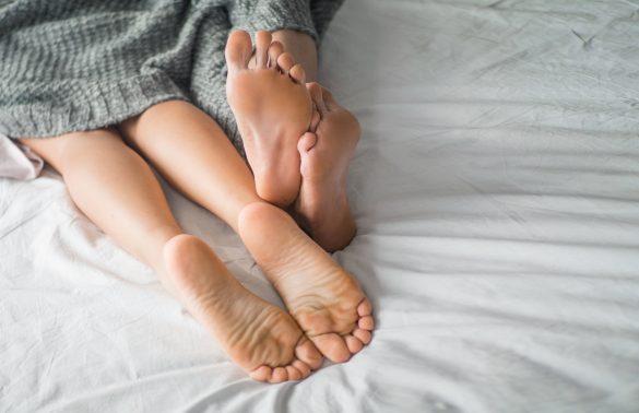性欲を認めつつ、モノ扱いされることは否定する