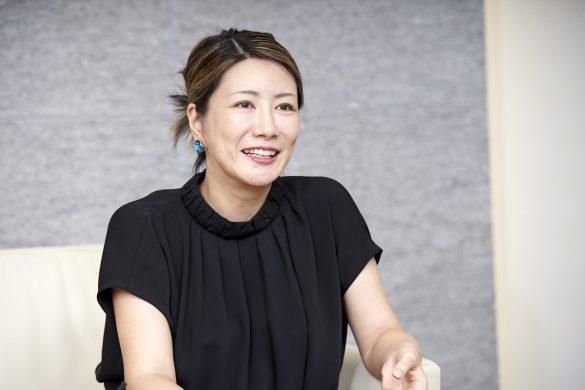 ジェーン・スー/中野信子 『女に生まれてモヤってる!』(小学館)