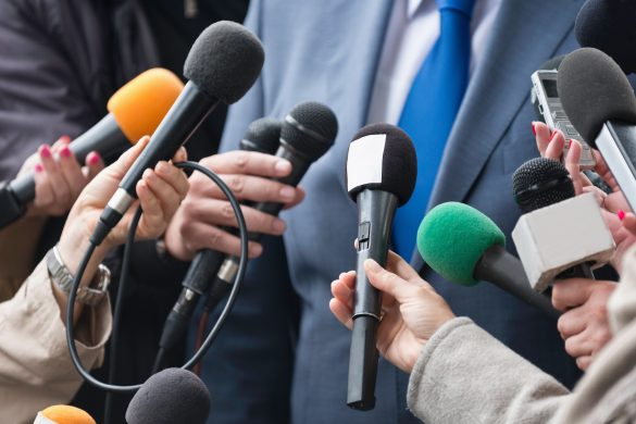 宮迫も被害者。記者会見の「ダメダメ質問集」がやばすぎる…