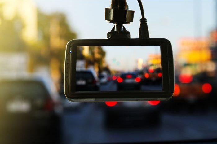 ドライブレコーダー、ドラレコ、車、運転