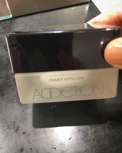PRIMER ADDICTION