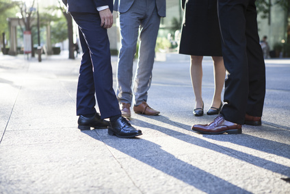 会社、職場の人間関係