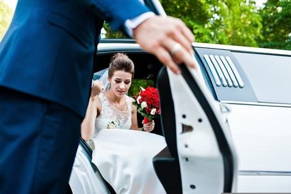海外結婚式ウェディング
