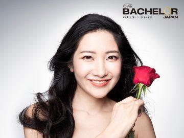 『バチェラー・ジャパン』シーズン3 候補者 李 起林