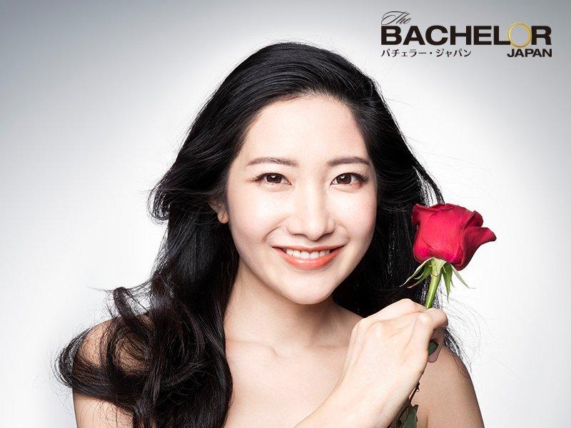 「バチェラー・ジャパン」シーズン3 候補者 李 起林