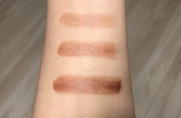 「UZU 38℃ / 99℉ Lipstick <TOKYO>」[-2]のブラウン