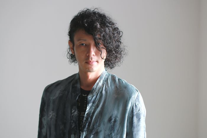オダギリジョー監督