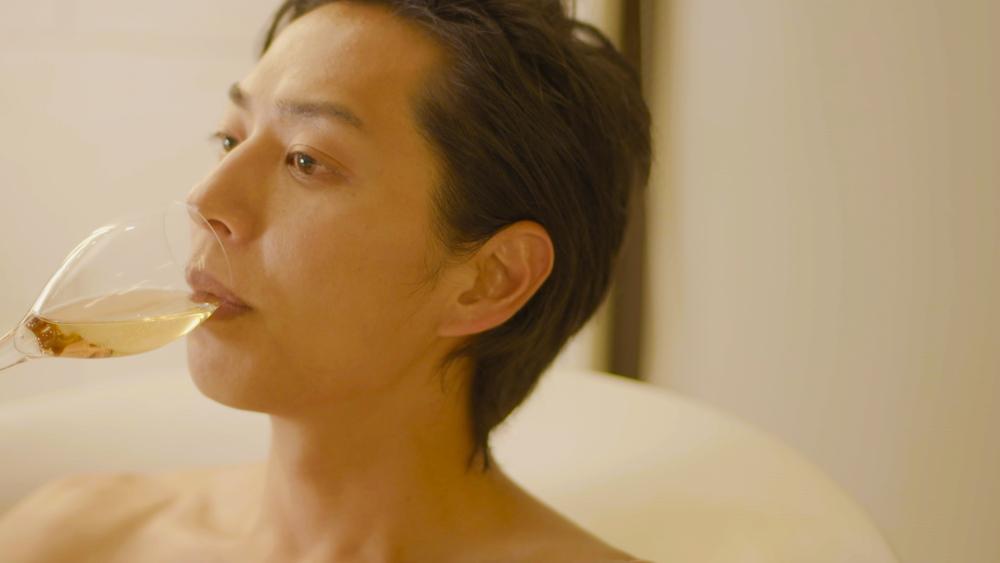 「バチェラー・ジャパン」シーズン3 友永真也氏
