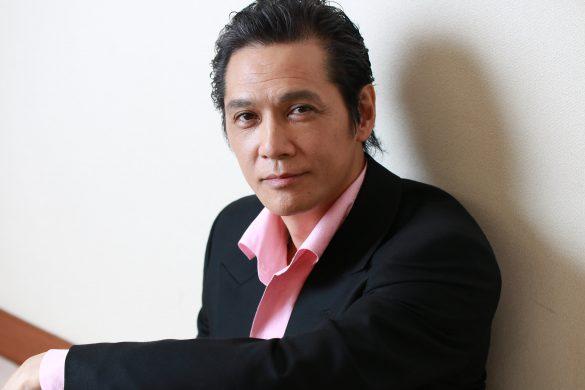 加藤雅也さん