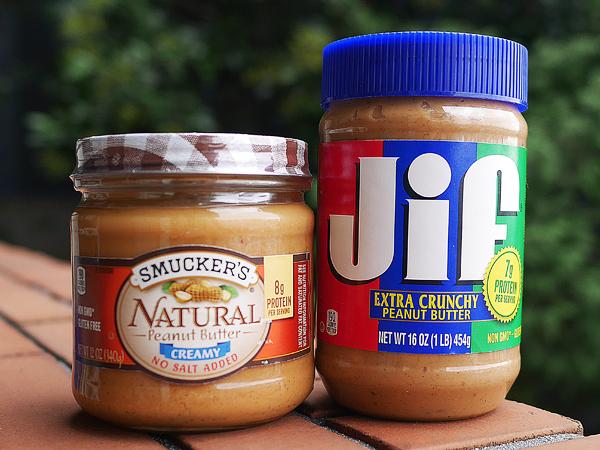 ピーナッツはナッツではなく、豆。ナッツ以上の嬉しい美容効果とは… ピーナッツバター