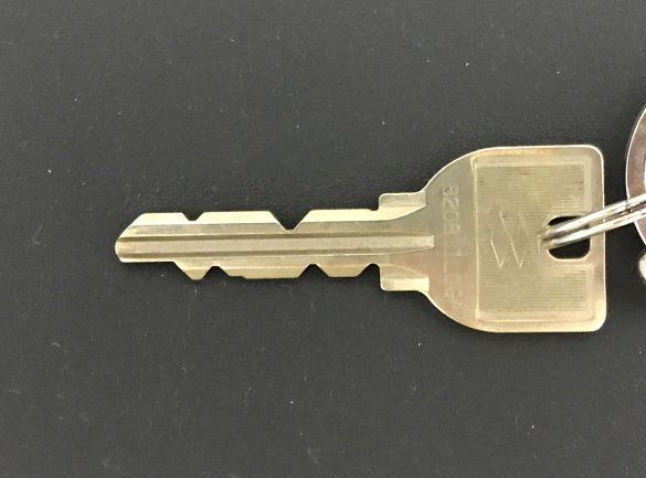 シェアハウス トラブル 鍵