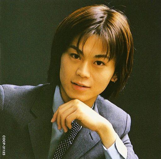 股旅演歌名曲選 II/箱根八里の半次郎
