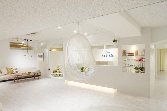 Clinic Le GINZA(クリニック ル・ギンザ)