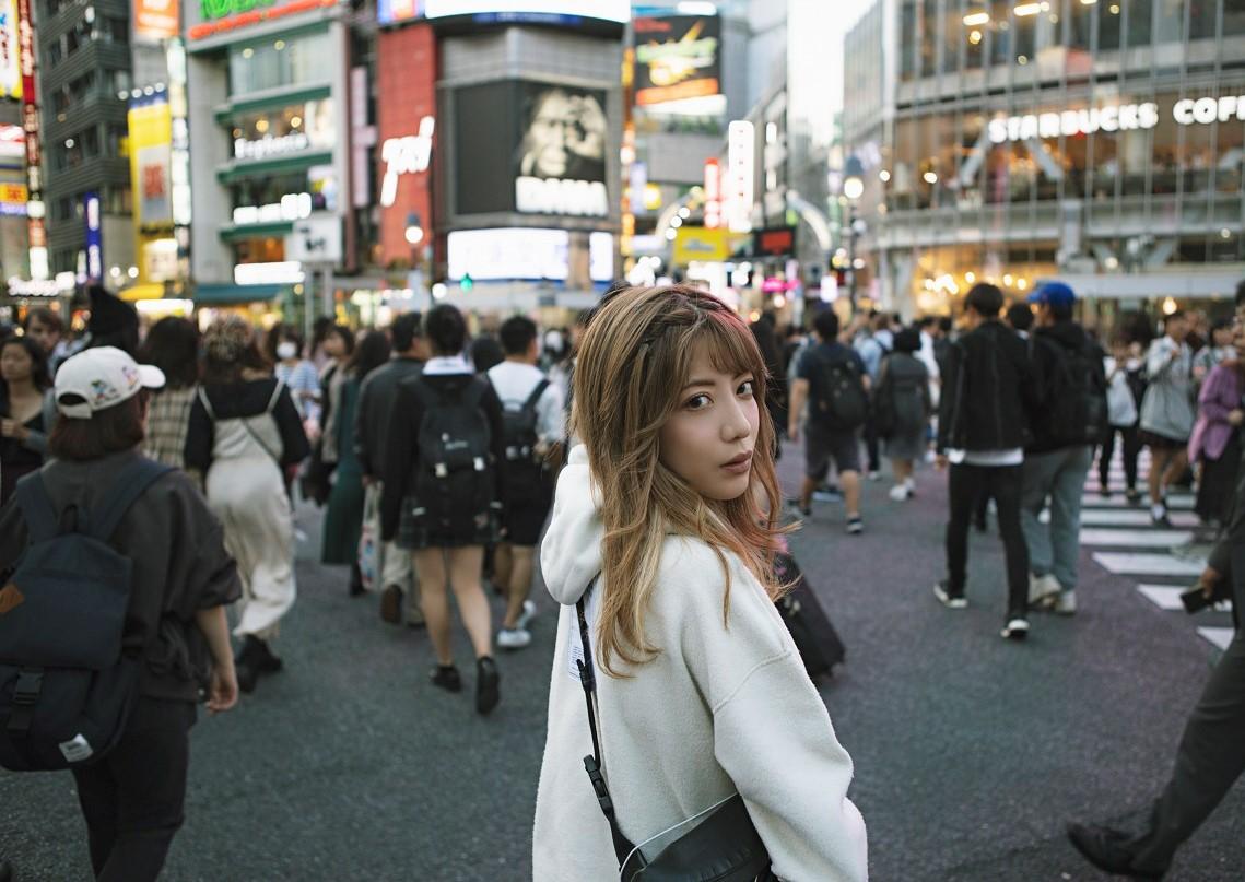 ねこあや渋谷