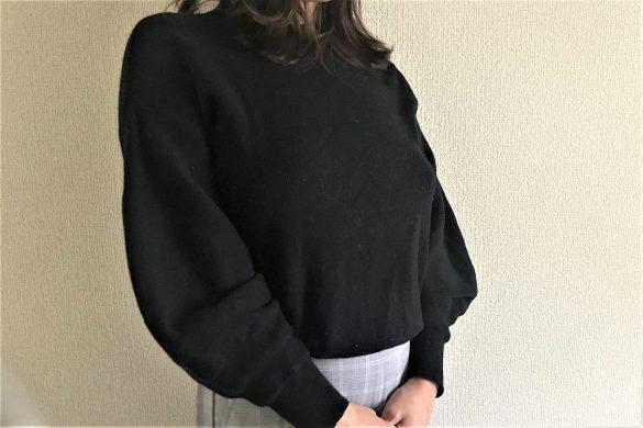山岡彩花さん(仮名)