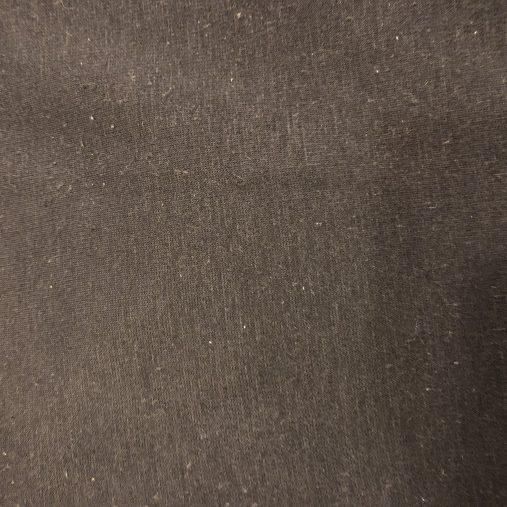 TESCOMの「毛玉クリーナー【毛だまトレタ】/KD501」(2,178円)