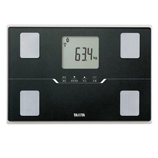 タニタ「BC-768」6,480円