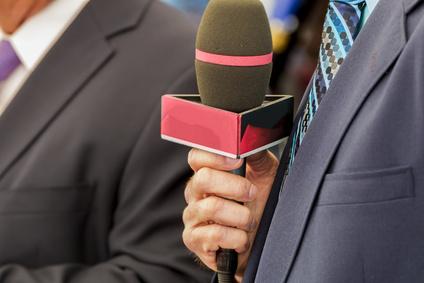 マスコミ、マスメディア、テレビ、番組