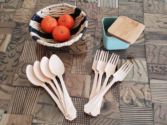 フライングタイガーのキッチン用品に 尊敬する6つの理由
