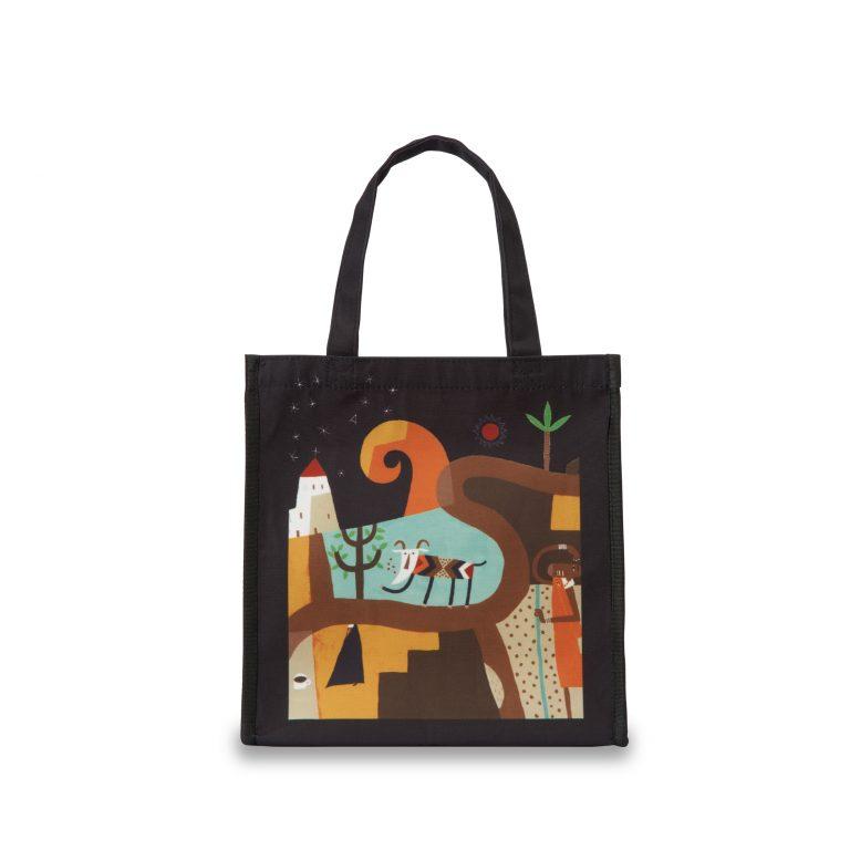 カルディ「オリジナル商品福袋」税込¥1,800
