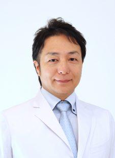 「足のクリニック 表参道」院長・桑原靖先生