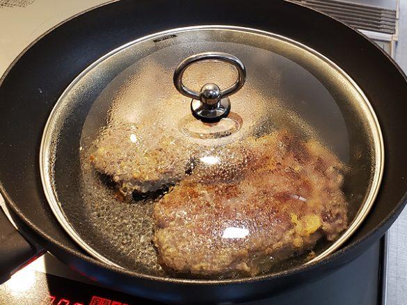 味気ない牛肉を 最高の熟成ステーキにする方法