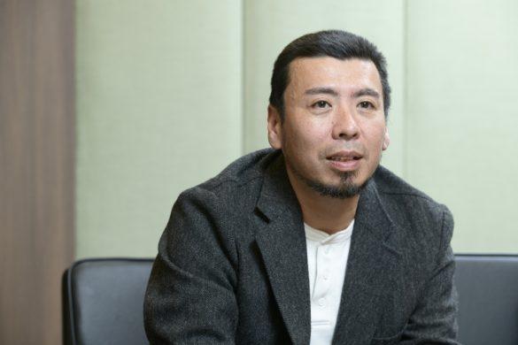 鈴木大介著『里奈の物語』(文芸春秋、11月27日刊)