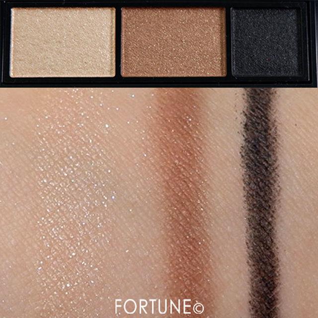 Fortune20200116.5