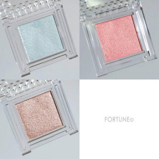 fortune20200228.3