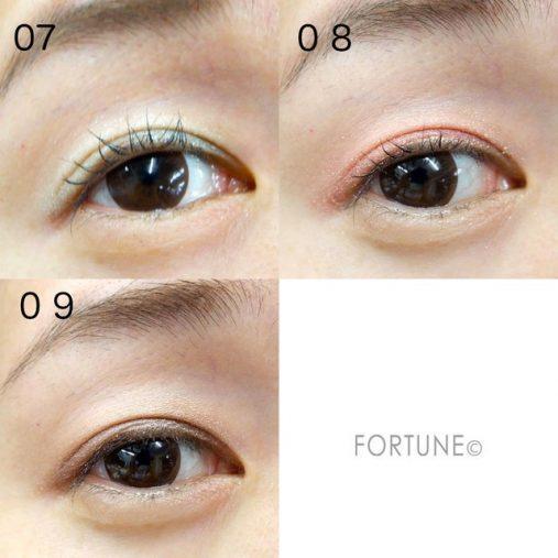 fortune20200228.5