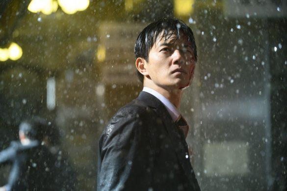 『連続殺人鬼カエル男』(カンテレ放送中・U-NEXT毎週金曜10時配信)