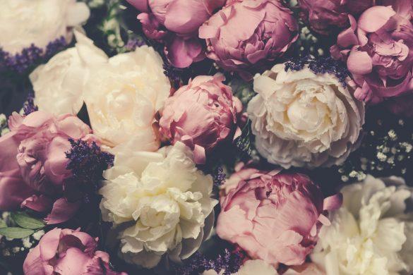 アラフォー婚活の厳しい現実