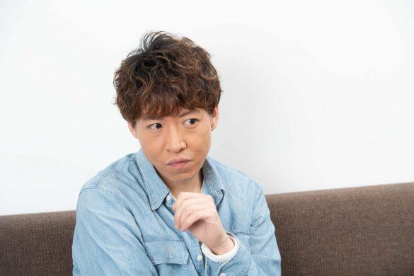 元木敦士さん 2