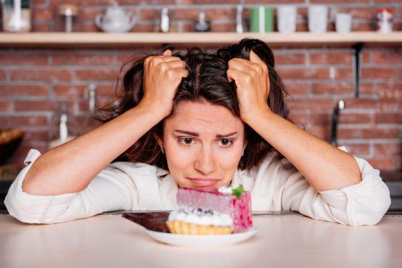 糖質制限 ダイエット