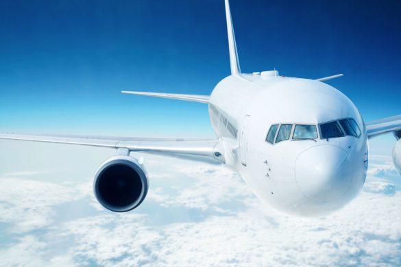 航空会社で働く女性が、同業者との合コンで必ずチェックすることって?