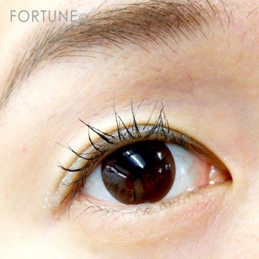 fortune20200228.9