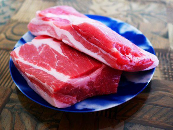 コツは1つだけ。簡単ヘルシー「ほったらかし煮豚」は大量作り置きも◎