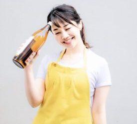 管理栄養士・川村郁子さん