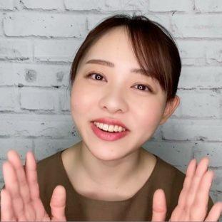 美容機器メーカーレナードのYouTubeチャンネル「【のべちゃん劇場】レナードちゃんねる」で脱毛について発信しているのべちゃん